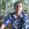 валера, 44, г.Армавир