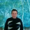 виктор басараб, 54, г.Шаргород