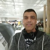 Yesa Wardak, 47, г.Бурос