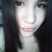 Екатерина, 16, г.Полтава
