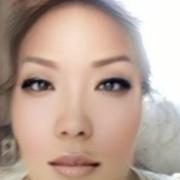 Лариса, 30, г.Улан-Удэ