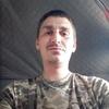 Сергей, 28, г.Новая Одесса