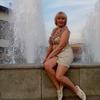 Лариса, 52, г.Красноярск