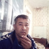 Х С, 41, г.Барнаул
