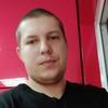Евгений, 25, г.Симферополь