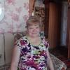 Светлана, 67, г.Ардатов