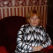 Наталья 64 Москва