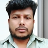 Siddu p, 30, Bengaluru