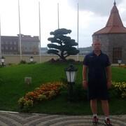 сергей из Краснозаводска желает познакомиться с тобой