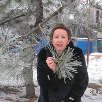 Наталья, 55 лет, Весы, Ростов-на-Дону