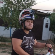 Виктор 20 Саки