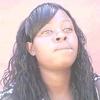 tynoe, 27, Harare
