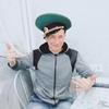 иван, 29, г.Магнитогорск