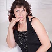 Наталья 42 года (Скорпион) Бор