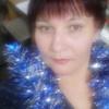Светлана, 52, г.Никополь