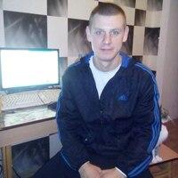 Алексей, 32 года, Близнецы, Чернигов