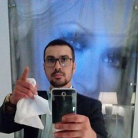 Ренат, 39 лет, Лев, Москва