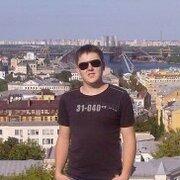 Дмитрий 36 Раздольное