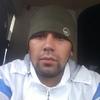 Ali, 25, г.Челябинск