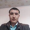 NAJMIDDIN, 28, Shakhrisabz