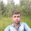 джамал, 36, г.Сургут