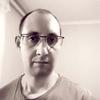 Владимир, 37, Українка