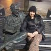 Natalie, 32, г.Житомир