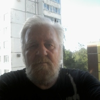 Александр, 62 года, Телец, Псков