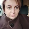 luydmila, 35, г.Тирасполь