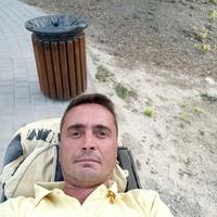 Roman, 45 лет, Стрелец, Севастополь
