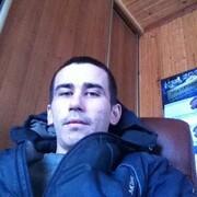 Михаил Черепков, 23, г.Кинешма