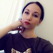 леля, 29, г.Иркутск