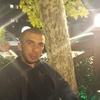 Фарух, 30, г.Махачкала