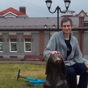 василий, 34, г.Иваново