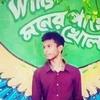 Junayed Rahman, 17, г.Дакка