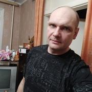 Илья 39 Самара
