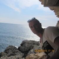 Игорь, 45 лет, Рыбы, Вологда