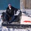 Ринат Галиуллин, 61, г.Ханты-Мансийск