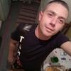 VLADISLAV, 24, г.Первомайск