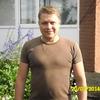 Денис, 39, г.Риддер