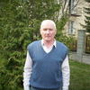 иван, 66, г.Слуцк