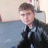 Андрей, 22, г.Алматы́
