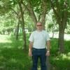 Иван, 48, г.Зыряновск