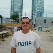 Юрий, 30, г.Калининская