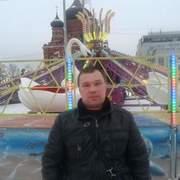 Александр 42 Тула