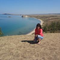 Елена, 49 лет, Рак, Киров