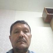 Равшанбек, 44, г.Мурманск