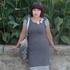 Irina, 51, Dzhankoy