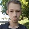 Тимофей, 21, г.Киев