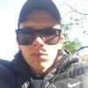Дима, 20, г.Енакиево
